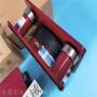 測量儀器減震器,錦德萊精密儀器減振隔音墊,JEDLA氣壓式避震器