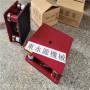 錦德萊避震器防震器,電纜設備減震腳,錦德萊減震器價格