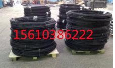 德宏生產玄武巖纖維鋼筋格價格優惠