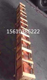 贛州市生產止水銅板 放心產品