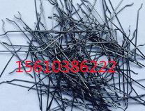 巴中鍍銅細絲鋼纖維產品 可定制廠家
