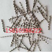 價格--攀枝花市鋼纖維包裝完好
