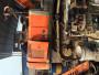 卡特329D挖掘机液压油温高维修厂家批发