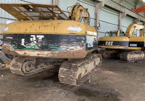 2021歡迎訪問##嵐縣利勃海爾挖掘機維修##公司