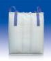 宁德集装袋定制厂家|危包优质供应商|集装袋厂家