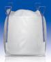 新闻:咸宁生产吨袋生产厂家_吨包厂家企业名录(东塑@有限公司)