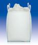 莆田集装袋有哪些|吨包优质供应商|集装袋生产厂家