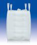 集裝袋供應:萍鄉噸袋廠有哪些_噸袋廠家企業名錄