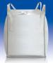 编织袋生产厂家:钦州双层吨袋厂_危包生产厂家联系电话