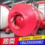广元石灰球磨机优质 _溢流型球磨机厂家多少钱