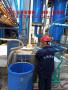 欢迎##亳州涡阳-反应釜夹套清洗除垢##实业集团