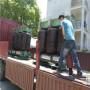 價格上漲郾城電力變壓器回收電力變壓器回收市場行情