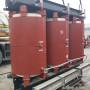 南陵縣電力變壓器回收變壓器回收價格