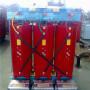 連云港回收二手變壓器當地回收企業