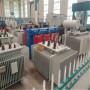貴陽s11型號變壓器回收上門回收