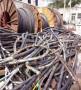 安慶二手電纜線回收 安慶回收二手電纜線歡迎質詢