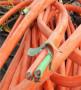南平建陽回收電力電纜線可上門評估