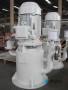 自貢自泵水泵不銹鋼ZWFB無密封立式自吸泵自控自吸泵排污泵