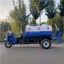 6分鐘前甘孜2立方工地灑水車銷售地址