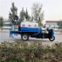今日報價:米易道路灑水車廠家銷售電話