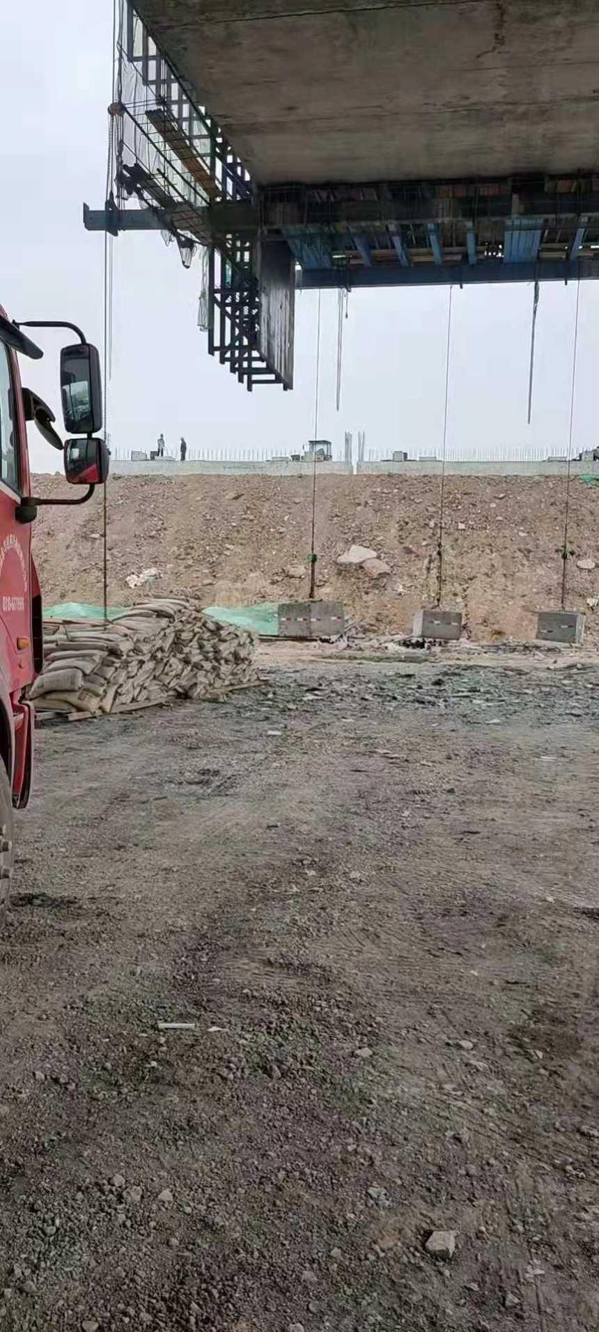 河南省洛陽市伊川縣灌漿料價格廠家電話