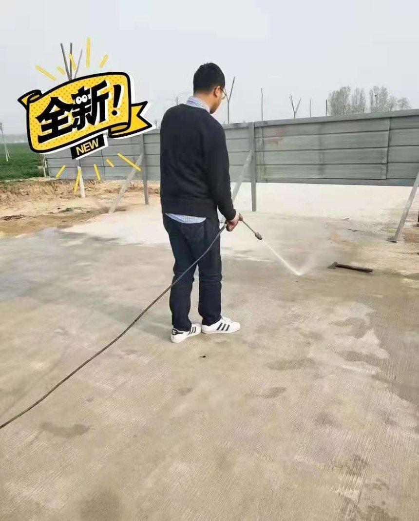 廣東省揭陽市普寧市混凝土路面修補料歡迎您的垂詢零售