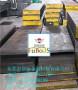 歡迎訪問#那曲地區W18鋼板相當啥材料#富寶鋼鐵