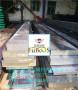 56SiCr7彈簧鋼力學性能、56SiCr7相當于中國什么鋼號