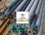1Cr18Ni12不銹鋼斷面收縮率、1Cr18Ni12國內對應材質