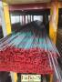歡迎訪問#曲靖1.0037鋼帶相當是什么材料#富寶鋼鐵