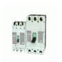供应:HYCM1L-160/3300项目部