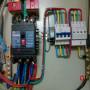 成縣CLY2-100KA-4P-420電涌保護器[股份@有限公司]歡迎您