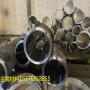 歡迎##撫順高壓無縫管 油缸缸筒#電話