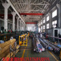 欢迎##芜湖空心光轴 油缸筒#厂家