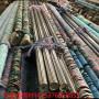 三明供應不銹鋼絎磨管生產廠家