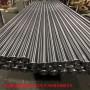 歡迎##江門不銹鋼活塞桿 無縫方矩管#生產廠家