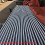 欢迎##湘潭不锈钢研磨管 高压无缝管#生产厂家