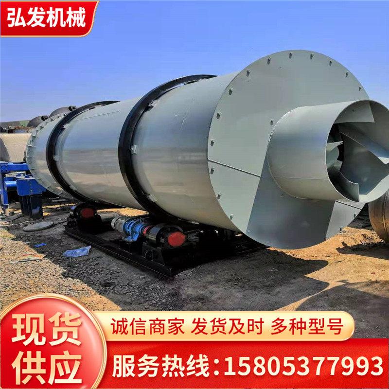 2021歡迎訪問##滁州市加工不銹鋼儲罐##股份集團