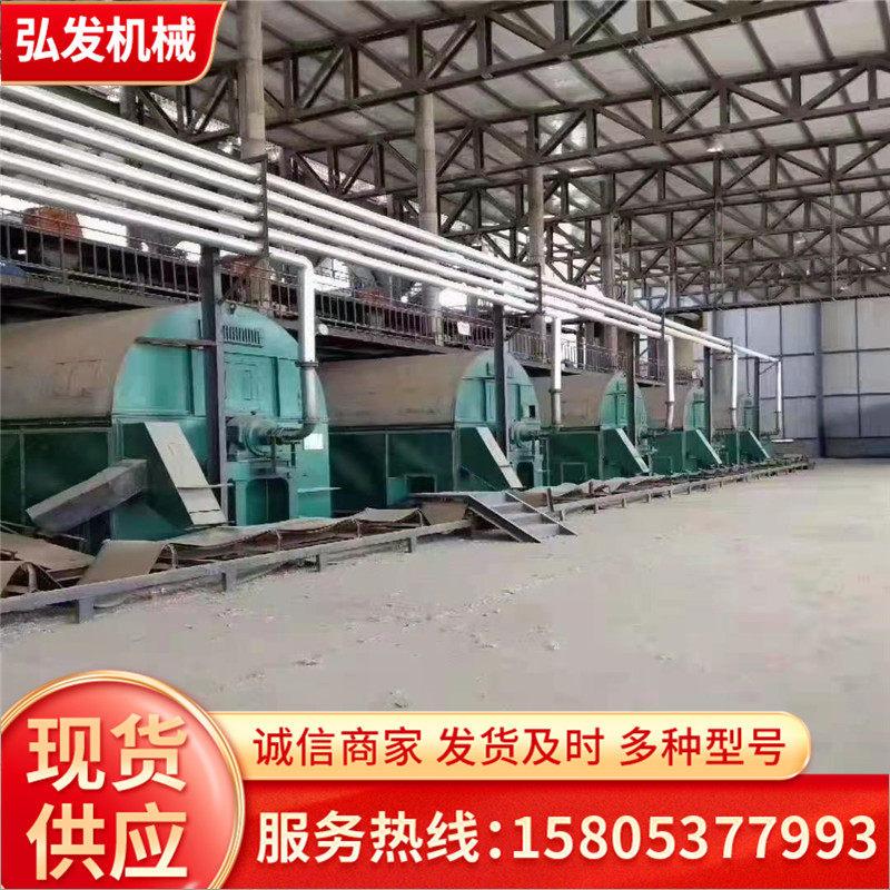 2021歡迎訪問##郴州市定做不銹鋼儲罐##股份集團