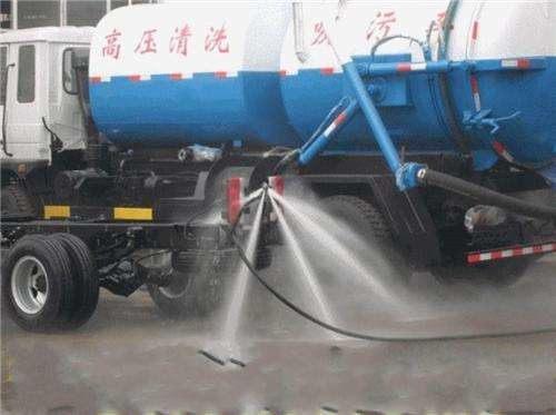 中山市疏通下水道馬桶-信息