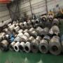 新闻:内蒙古阿拉善盟不锈钢异型钢管行情[股份@有限公司]欢迎您