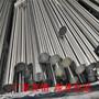 新闻:内蒙古锡林郭勒盟彩色不锈钢管制造厂[股份@有限公司]欢迎您