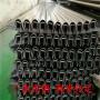 资讯:四川泸州316不锈钢毛细钢管制造厂[股份@有限企业]欢迎您
