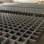 8分鐘前:龍巖地庫鋼絲網大量銷售-安平福通絲網