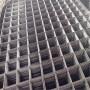 近日廣元鍍鋅網片養殖網片鐵絲網哪里有賣