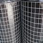 近日汕頭地面鋼絲網地暖網片多少錢