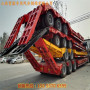 海南三線六軸四線八軸車生產廠家價格出口