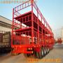 海南州重型挖掘機拖板車多少錢一輛價格及承載噸位