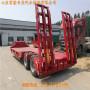 双鸭山市挖机板车 外尺寸