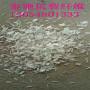 歡迎光臨##蓋州市仿鋼纖維##生產廠家